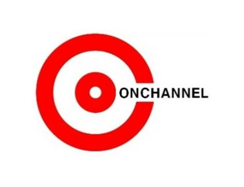 [상표] ONCHANNEL